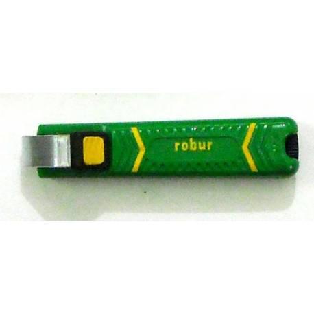 Dénude câble AGI 228003