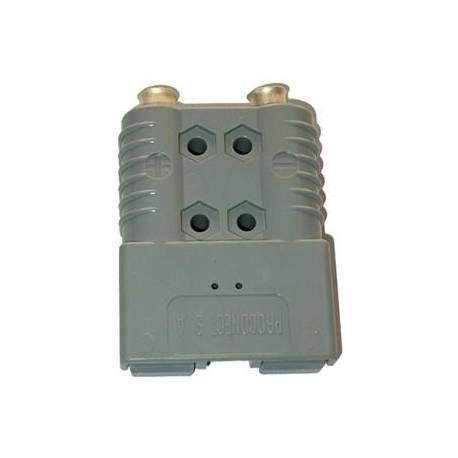 Connecteur SBX175 gris 36V 50mm2