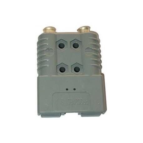 SBX175 grey 36V 50mm2 connector