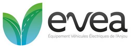 EVEA - Kartmasters |Spécialiste du véhicule électrique